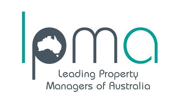 LPMA logo.jpg